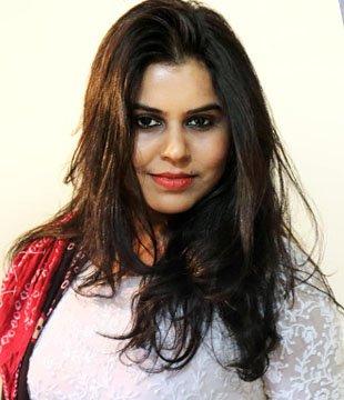 Padmaja Rao Kannada Actress
