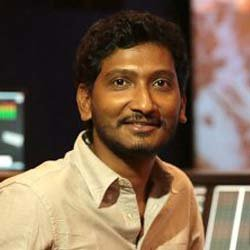 Anish John Hindi Actor