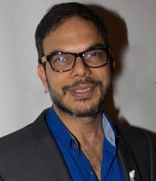 Ankur Vikal Hindi Actor