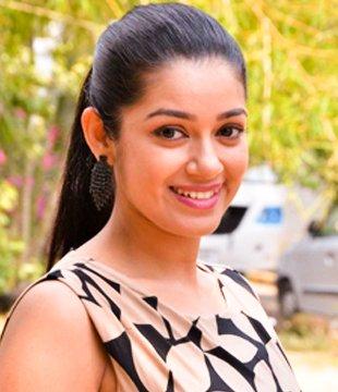 Chaya Singh Telugu Actress