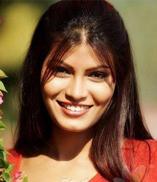 Hema Jelloju Tamil Actress