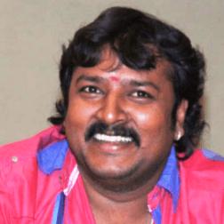 V Nagendra Prasad  Kannada Actor