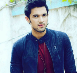 02-01-2017/parth-samthaan.png