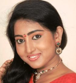 Harsha Nair Malayalam Actress
