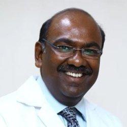 02-03-2019/dr.-dhanasekhar-kesavelu.jpg