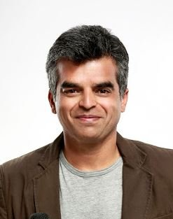 Atul Khatri Hindi Actor