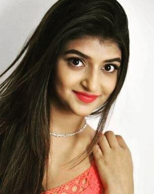Sree Leela Kannada Actress
