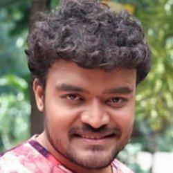 Kempe Gowda Kannada Actor