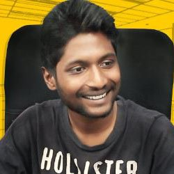 Suhas Telugu Actor