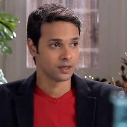 Atul Kinagi Hindi Actor