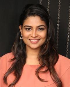 Vj Maheswari Tamil Actress