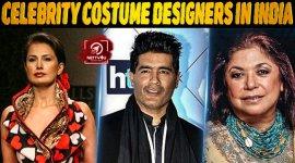 Bollywood Fashion Designer Vikram Phadnis Biography News Photos Videos Nettv4u