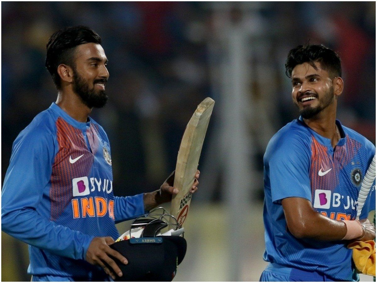 Who Is Next Indian Captain In Your Prediction ?
