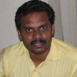 Binu Sasidharan Malayalam Actor