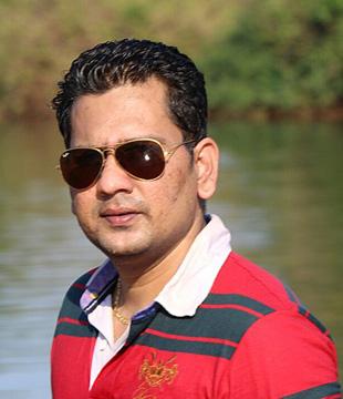 Bollywood Casting Director Jogi Malang Biography News Photos Videos Nettv4u