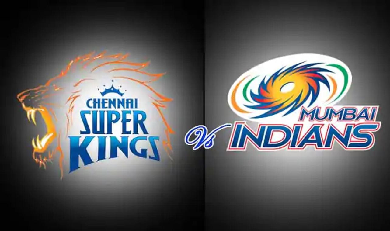 Which Team Is Best In IPL ?