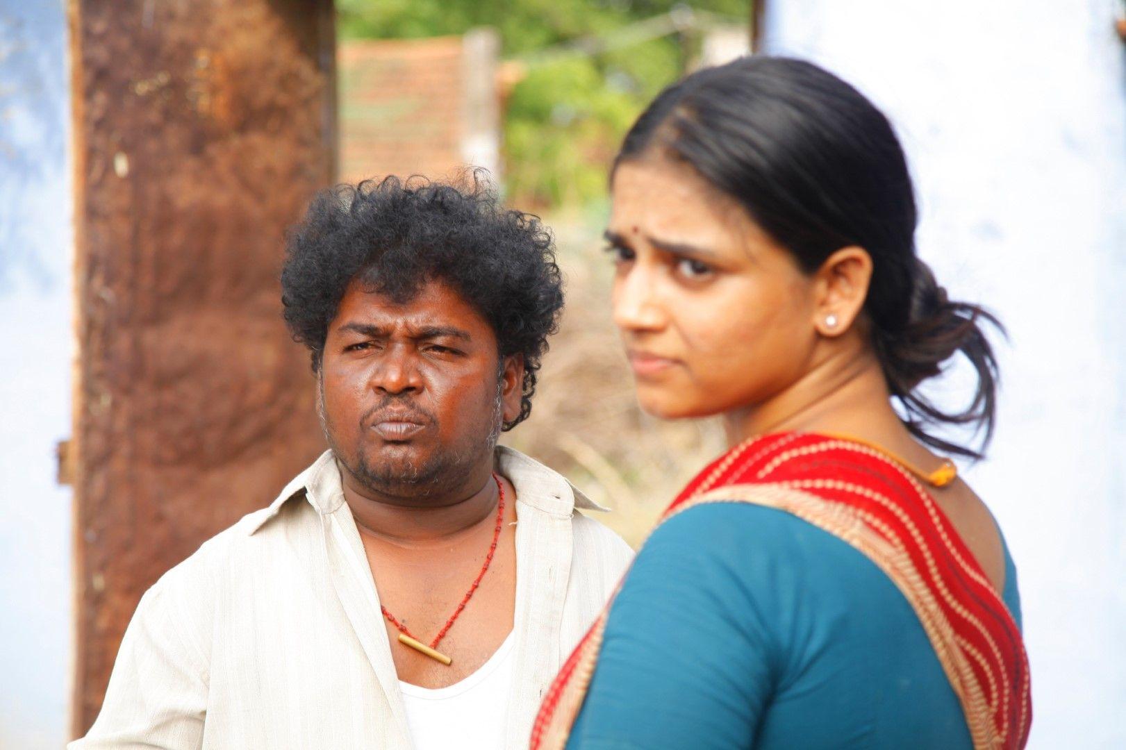 Vazhga Vivasayi Movie Stills Tamil Gallery