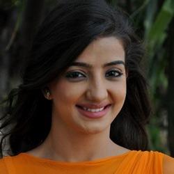 Loveleen Kaur Sasan Hindi Actress