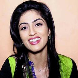 Monica Khanna Hindi Actress