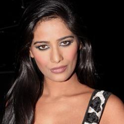 Poonam Pandey Hindi Actress