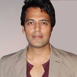 Samir Kochhar Hindi Actor