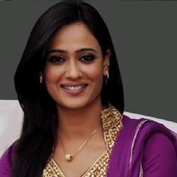 Shweta Tiwari Hindi Actress