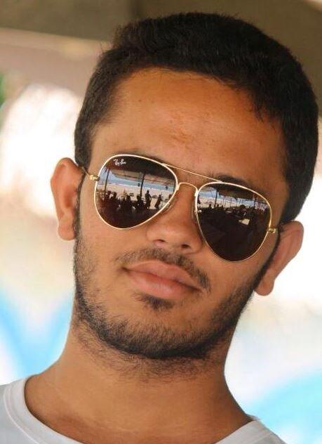 Dharmendra Kumar Sharma Hindi Actor