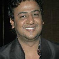 Umesh Yumgaar Hindi Actor