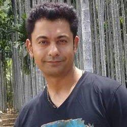 Ashish Parekh Hindi Actor