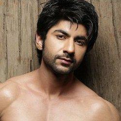 Aansh Arora Hindi Actor