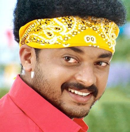 Jaivarma Tamil Actor