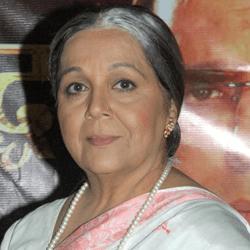 Rohini Hattangadi Hindi Actress