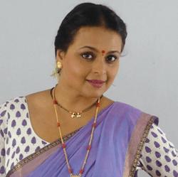 Shilpa Shirodkar Hindi Actress