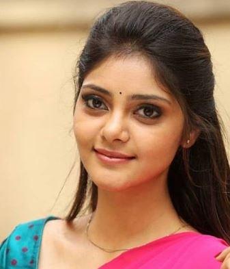 Rahasya Gorak Tamil Actress