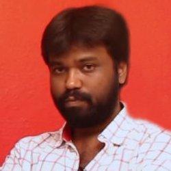 Nagarajan Tamil Actor