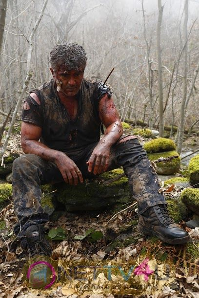 Vivegam Movie Photos And Excellent Shooting Spot Stills Tamil Gallery