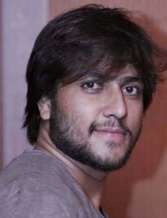 Tollywood Movie Actor Kaushal Manda Biography, News, Photos, Videos