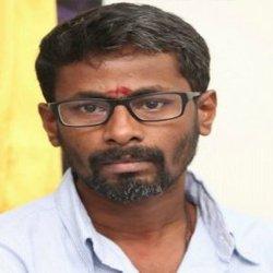 Srinivasan G Tamil Actor