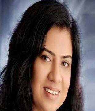 Sonal Ganatra