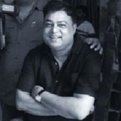 Rajiv Jain Hindi Actor