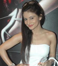 Neetu Wadhwa Hindi Actress