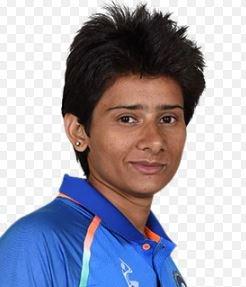 Mansi Joshi Hindi Actress