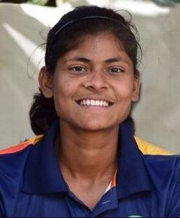 Radha Yadav Sports Hindi Actress
