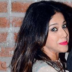 Addite Shirwakar Malik Hindi Actress