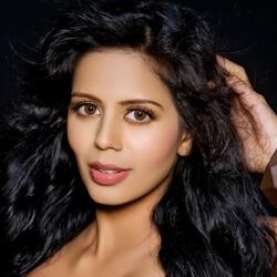 Bhairavi Goswami Hindi Actress