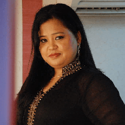 Bharti Singh Hindi Actress