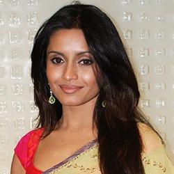 Bhavna Pani Hindi Actress