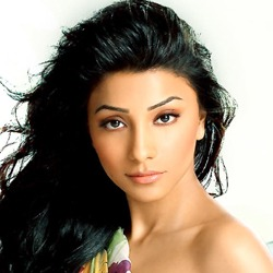 Deepal Shaw Hindi Actress