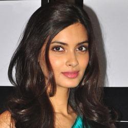 Diana Penty Hindi Actress