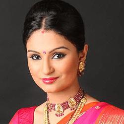 Dimpy Ganguly Hindi Actress